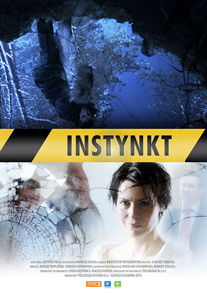 instynkt1