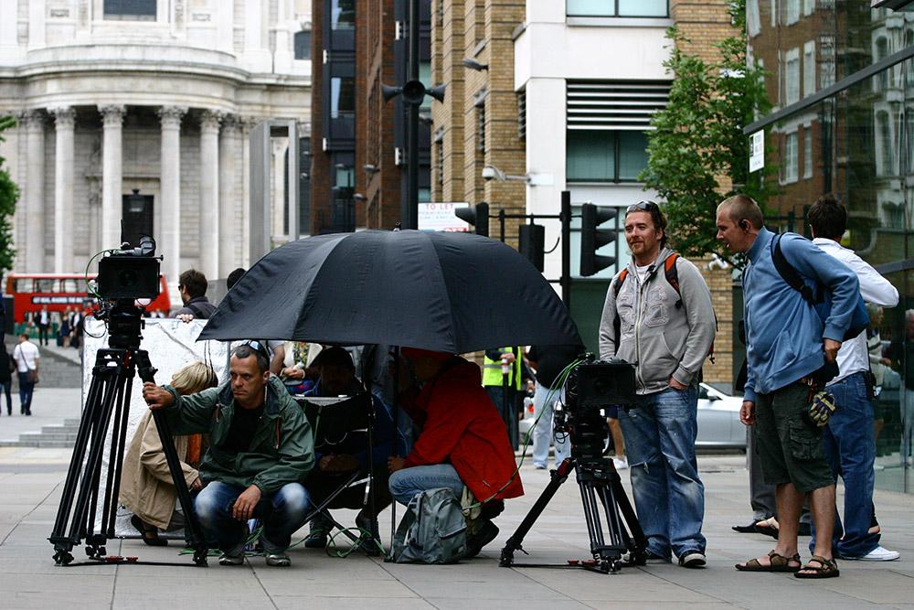 londynczycy_werk