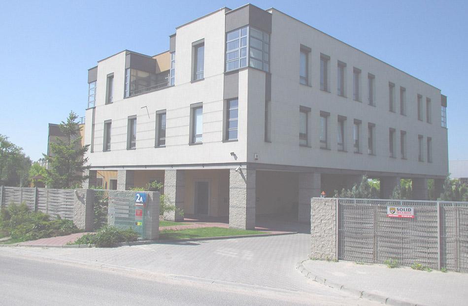 slider-budynek02