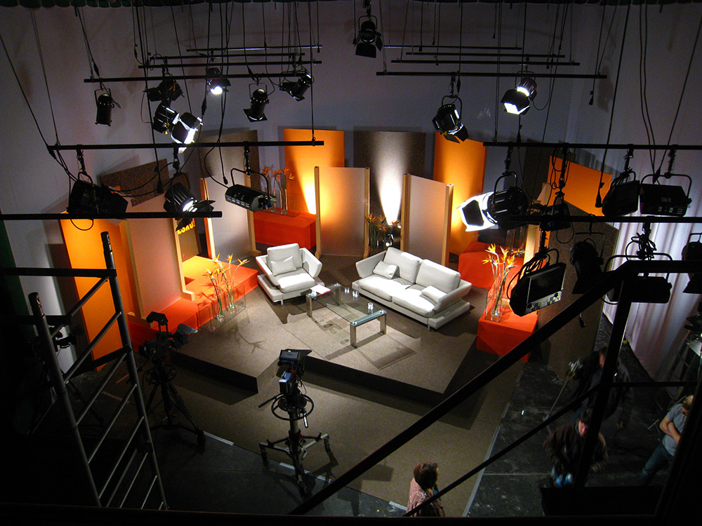 studio_14