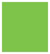 STUDIO BESTA Logo