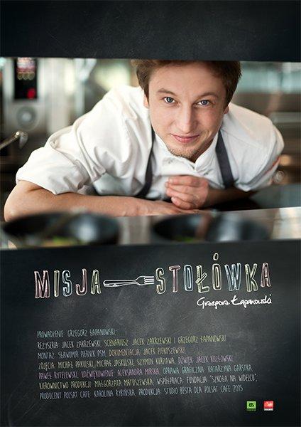 Misja_Stołówka-Plakatfinal
