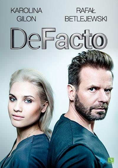 DeFacto-plakat_2016-1