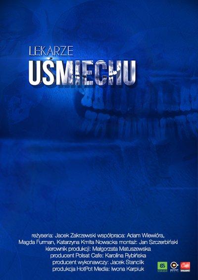 lekarzeusmiechu-1