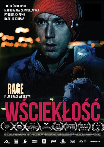 wscieklosc2