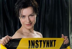 Instynkt-25