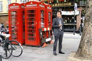 Londynczycy-06