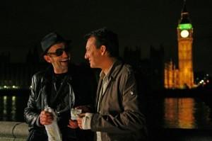 Londynczycy-07