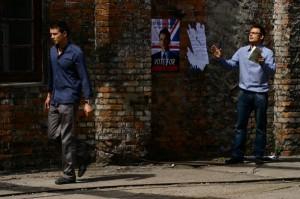 Londynczycy-23