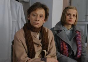 Pensjonat_Pod_Roza-40