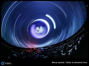 Planetarium-02