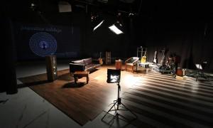 studio_13